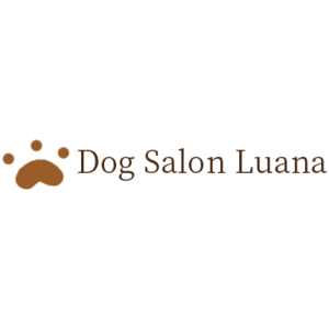 Dog Salon Luana